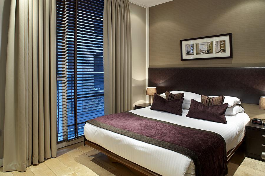 csm_WS-One_Bedroom_Atrium_c25d2720b4