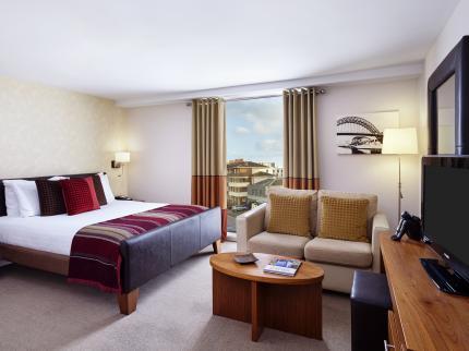 staybridge-suites-newcastle-newcastle-upon-tyne_240220151550086463