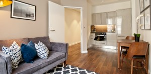 serviced apartment in london, serviced accommodation, discount serviced apartment, accommodation in london