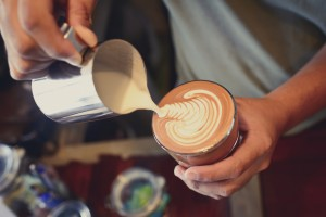 london coffee festival, coffee festival, serviced apartments in london, business travel, corporate accommodation, london apartments, serviced apartments in london, coffee, what's on in london, what's on, what to do in london