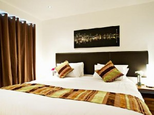 Serviced apartments Manchester, serviced accommodation, apartments in manchester, business travel, corporate accommodation