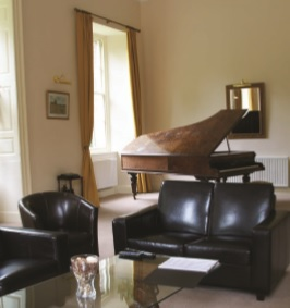 serviced apartments in newcastle, serviced apartments in london, newcastle apartments, tyneside apartments, corporate accommodation, business travel, self-catering apartments in newcastle