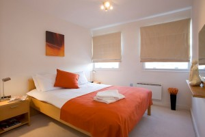 serviced apartments in london, serviced apartments in reading, reading apartments, london apartments, commuter belt apartments, london accommodation, business travel, reading accommodation