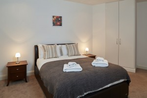 serviced apartments in london, london serviced apartments, serviced apartments in vauxhall, apartments in vauxhall, business travel, corporate accommodation, self-catering accommodation in london