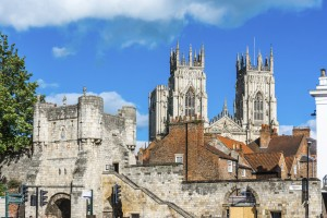 serviced apartments in london, serviced apartments in york, what's on in york, visit york, city break, things to do in york