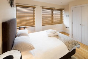 serviced apartments in oxford, serviced apartments in london, oxford apartments, corporate accommodation, business travel, business travel management