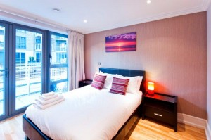 serviced apartments in london, london apartments, serviced apartments in brentford, west london apartments, corporate accommodation, business travel, business travel management