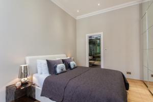 serviced apartments in london, london apartments, corporate accommodation, business travel, business travel management, furnished apartments in london, luxury apartments in london