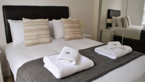 serviced apartments in london, london apartments, corporate accommodation in london, business travel