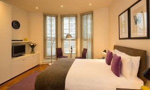 serviced apartments in London, london serviced apartments, london apartments, furnished apartments in london, business travel, business travel management, corporate accommodation