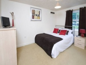 serviced apartments in London, serviced apartments in norwich, corporate accommodation, business travel, norwich apartments, travel management