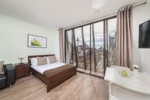 serviced apartments in liverpool, liverpool apartments, serviced accommodation in liverpool, travel management, business travel, where to stay in liverpool, liverpool apartments, furnished apartments liverpool, self-catering apartments in liverpool