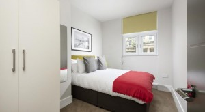 serviced apartments in newcastle, serviced apartments in london, corporate accommodation, business travel, travel management, self-catering accommodation, self-catering apartments, visit newcastle, where to stay in newcastle, accommodation in newcastle, apartments in newcastle, newcastle apartments