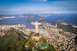 serviced apartments in london, business travel, travel apps, olympics, rio 2016, stream rio 2016, stream olympic games, corporate accommodation, travel management