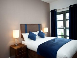 spires-serviced-suites-glasgow_210620101358421347