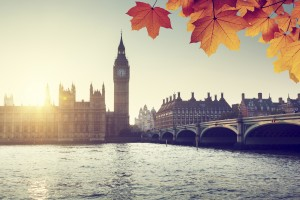 london, autumn in london, autumn, halloween, london halloween, fireworks in london, bonfire night london, best pubs in london, serviced apartments in london, serviced accommodation in london, serviced apartments, self-catering accommodation in london, london apartments, furnished apartments in london